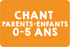 intitulechantparents