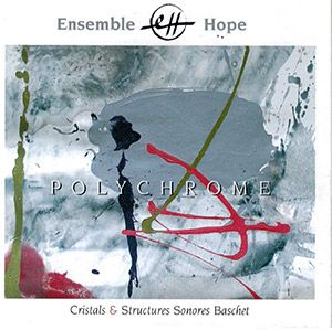 Ensemble-Hope---Polychrome-Front-300X300